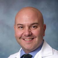 Dr. James Goad, MD - Loxahatchee, FL - undefined