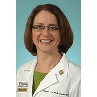 Dr. Christina Ruby-Ziegler, MD - Saint Louis, MO - undefined
