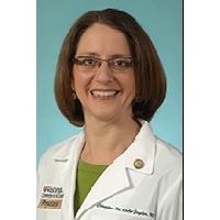 Dr. Christina Ruby-Ziegler, MD - Saint Louis, MO - Pediatrics