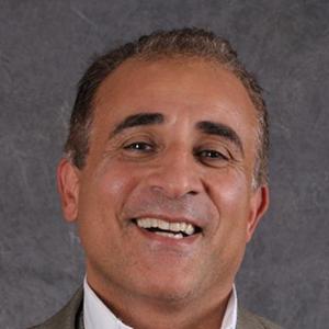 Dr. Ramsey Moosavi, MD