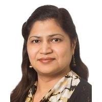 Dr. Madhur Gupta, MD - Raleigh, NC - undefined