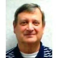 Dr. Steven Nance, MD - Springville, UT - undefined