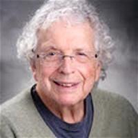 Dr. Howard Klapman, MD - Wilmette, IL - undefined