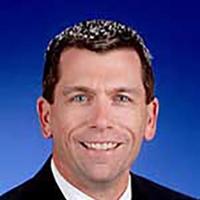 Dr. John P. Brisley, MD - Salem, VA - Ophthalmology