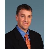 Dr. Randy Schwartzberg, MD - Orlando, FL - Orthopedic Surgery