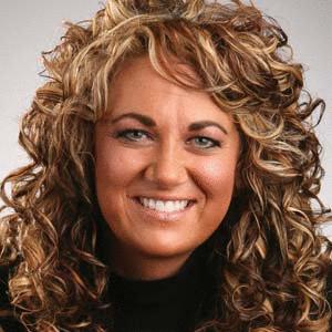Sarah Newton - Kennebec, SD - Family Medicine