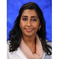 Dr. Tanya Kumaria, MD - Charlotte, NC - undefined