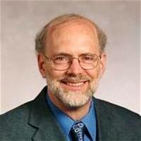 Dr. Thomas Frazer, MD - Tacoma, WA - undefined