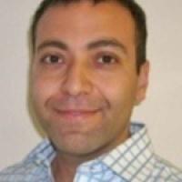 Dr. Zahi Haidar-Ahmad, MD - Phoenix, AZ - Pediatrics