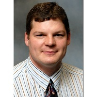 Dr. Joseph Schuster, DPM - Minneapolis, MN - undefined