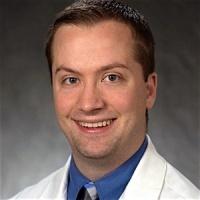 Dr. Mark Upton, MD - Philadelphia, PA - undefined