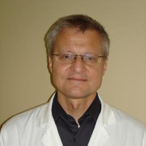 Dr. Matthias Kapturczak, MD