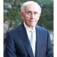 Dr. William Henderson, DDS - Dallas, TX - undefined
