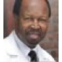 Dr. Ernest Simela, MD - Hempstead, NY - undefined