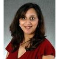 Dr. Zohray Talib, MD - Washington, DC - undefined