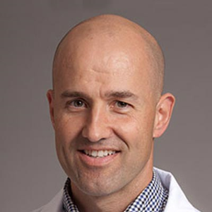 Dr. Michael B. Dahl, MD