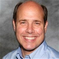 Dr. Steven Williams, MD - Omaha, NE - Family Medicine