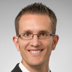 Dr. Nathan D. Tofteland, MD