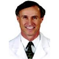 Dr. Charles Pope, MD - Raleigh, NC - undefined