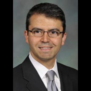 Dr. Rami Kaakaji, MD