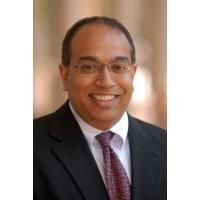 Dr. Jayakar Nayak, MD - Palo Alto, CA - undefined
