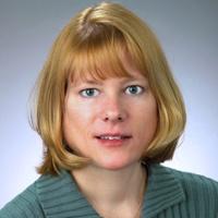 Dr. Jody R. Thompson, MD - Fargo, ND - Clinical Pathology