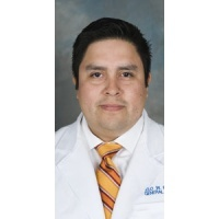 Dr. Marcelo Hinojosa, MD - Seattle, WA - undefined