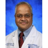 Dr  Marc Turgeon, Neurology - Harrisburg, PA | Sharecare