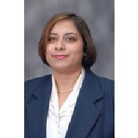Dr. Sue Mitra, MD - Melbourne, FL - undefined