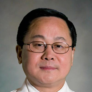 Dr. Song-Gui G. Yang, MD