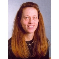 Dr. Lynn Swisher, MD - Ithaca, NY - undefined