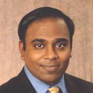 Dr. Anil T. Maliyekkel, MD