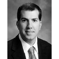 Dr. John Abdou, MD - Rome, GA - Radiation Oncology