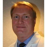 Dr. Raymond Sjaarda, MD - Towson, MD - Ophthalmology