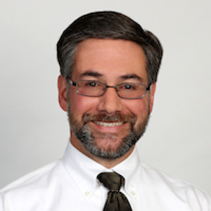 Dr. Anthony G. Brunozzi, DO