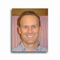 Dr. Tom J. Noonan, MD - Greenwood Village, CO - Orthopedic Surgery