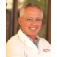 Dr. William Craig, MD - Joplin, MO - undefined