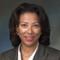Dr. Tamara Fountain - San Francisco, CA - Ophthalmology
