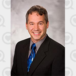 Dr. Aaron M. Daniel, MD