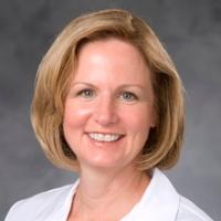 Dr. Jennifer Swanson, MD - Durham, NC - undefined