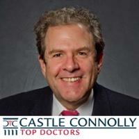 Dr. William Rosenblatt, MD - New York, NY - undefined