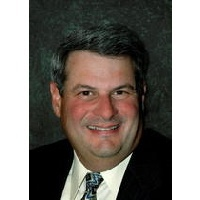 Dr. Thomas Pappavaselio, MD - Lawrence, MA - undefined