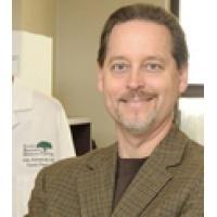 Dr. John Arkusinski, DO - Ennis, TX - undefined