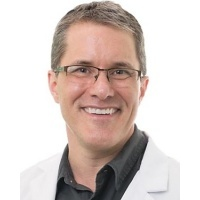 Dr. Jeffrey Ryan, MD - Raleigh, NC - undefined