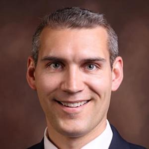 Dr. Jarrett Hammer, DO