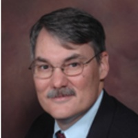 Dr  John Devine, Orthopedic Surgery - Augusta, GA | Sharecare