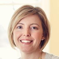 Dr. Alexis G. Bachrach, DO - North Chesterfield, VA - OBGYN (Obstetrics & Gynecology)