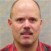 Dr. David Pruett, MD - Portland, OR - undefined