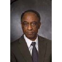 Dr. James Achebe, MD - Chicago, IL - undefined