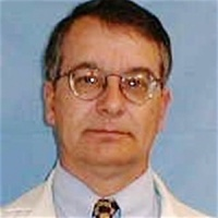 Dr. Kenneth Schroer, MD - Clearwater, FL - undefined